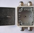 conbox-img-02