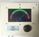 products-tachometer-01
