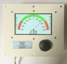 products-tachometer-02